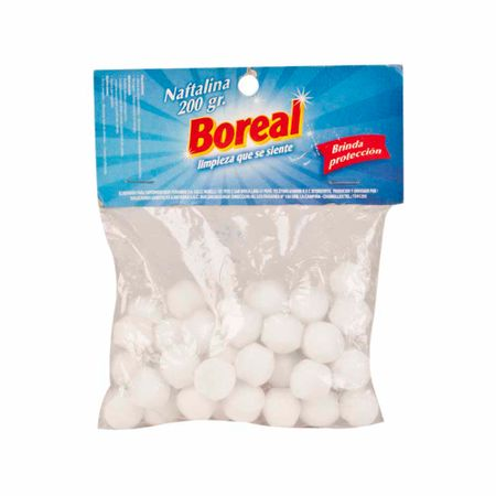 insecticida-solido-boreal-naftalina-bolsa-200-gr