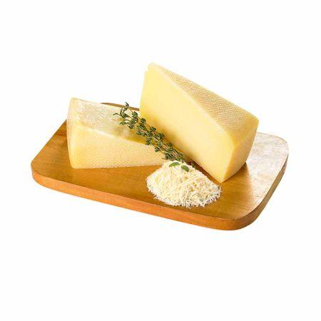 queso-la-paulina-parmesano