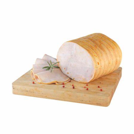 jamon-salchicheria-suiza-del-pais-gourmet