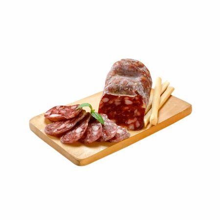 salame-cagnoli-sopresatta-la-italiana