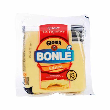 queso-bonle-edam