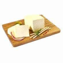 queso-de-cada-dia-fresco