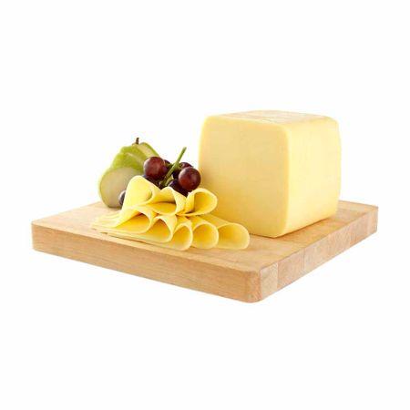 queso-la-florencia-edam