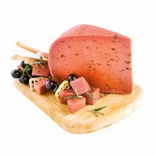 queso-gardeli-holandes-pesto-rojo