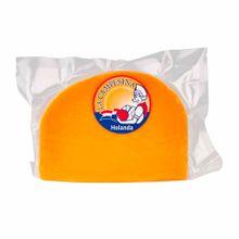 queso-campesina-mimolette