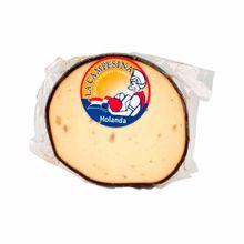 queso-campesina-ahumado-jamon