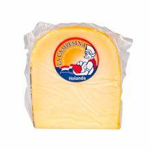 queso-campesina-gouda-plato-empacado-al-vacio