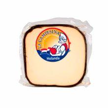 queso-la-campesina-ahumado-natural-al-vacio