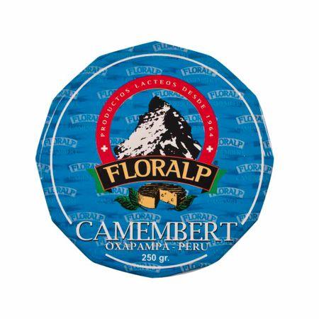 queso-floralp-camembert-envoltura-250gr