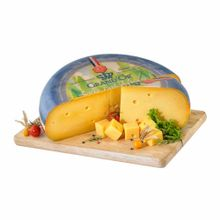 queso-grand-or-gouda-light