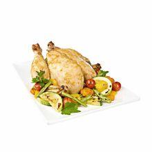 pollo-redondos-sin-piel