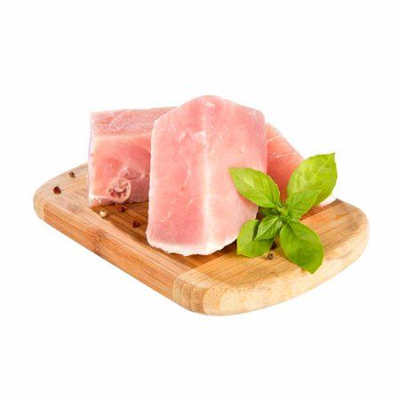 pavita-filete-pechuga-kg