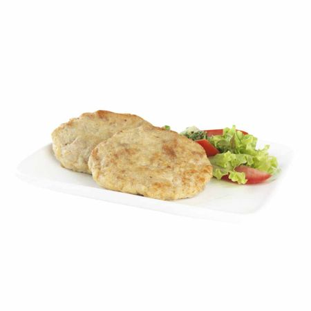 pollo-avinka-hamburguesa-premium-kg