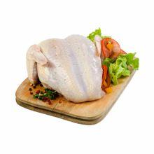 pollo-pechuga-con-alas-kg