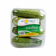 zuccini-ecologica-peru-bebe-250gr