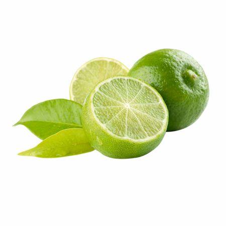 limon-acido-kg