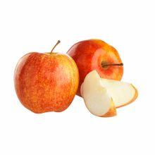 manzana-royal-gala-kg