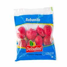 rabanito-delisalad-kg