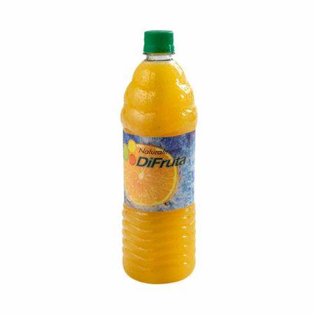 jugo-naranja-pasteurizado-un
