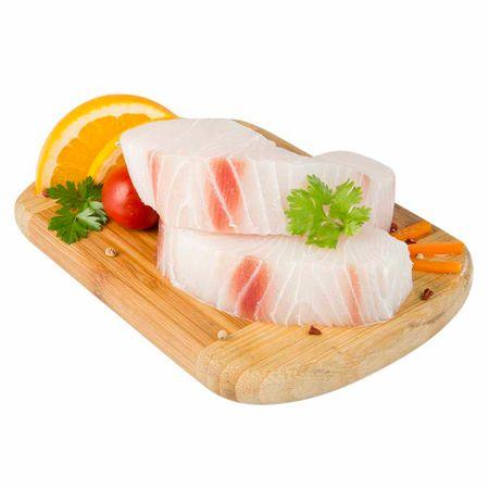 filete-tiburon-azul-kg