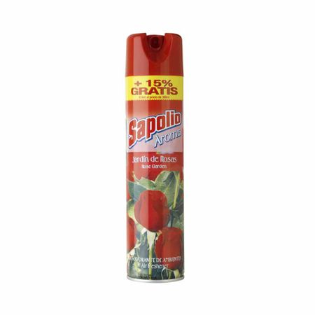 ambientador-en-aerosol-sapolio-con-alcohol-botella-360ml