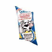 queso-untadelli-crema-natural-sachet-80gr
