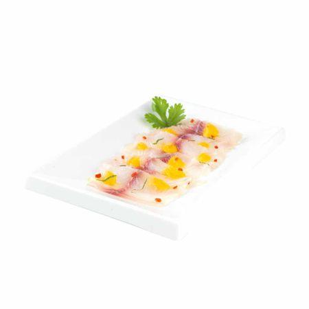 filete-tilapia-premium-kg