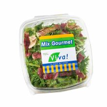 mix-gourmet-viva-100gr