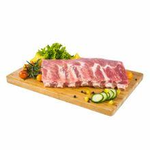 porcino-ribs-kg