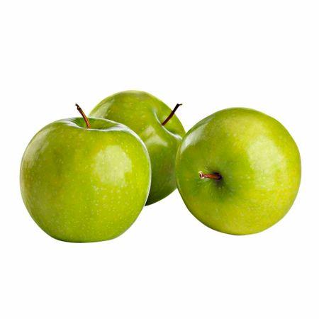 manzana-the-garden-verde-1kg