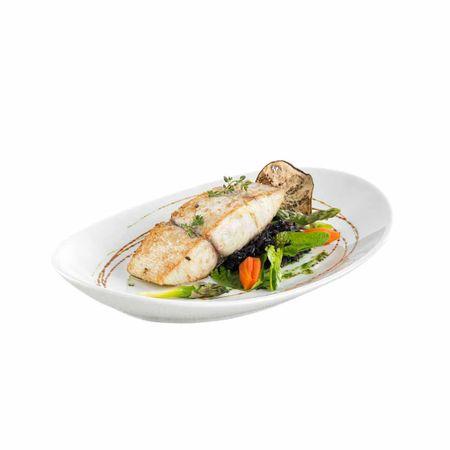 filete-perico-congelado-kg