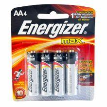 energizer-pilas-aa-4-un1un