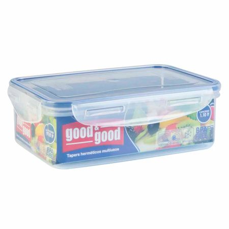 tapper-good-rectangular-1-1lt