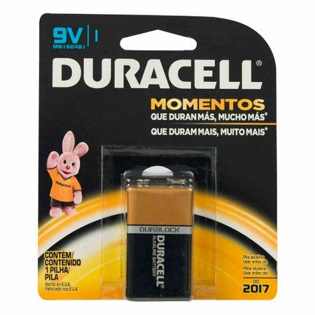 pilas-y-baterias-duracell-bx1