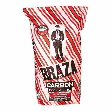 parrillas-y-complementos-braza-braza-carbon-bolsa-3kg