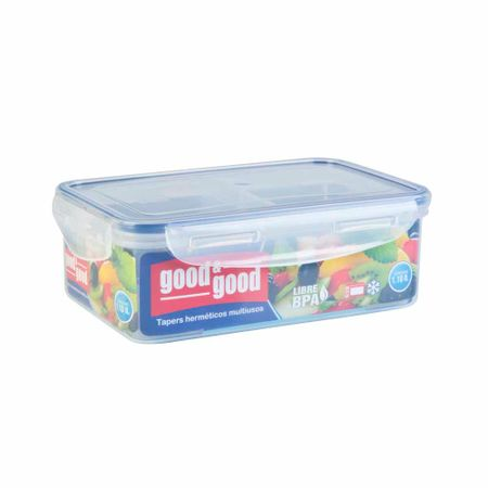 tapper-good-rectangular-con-tres-divisiones-1-1l