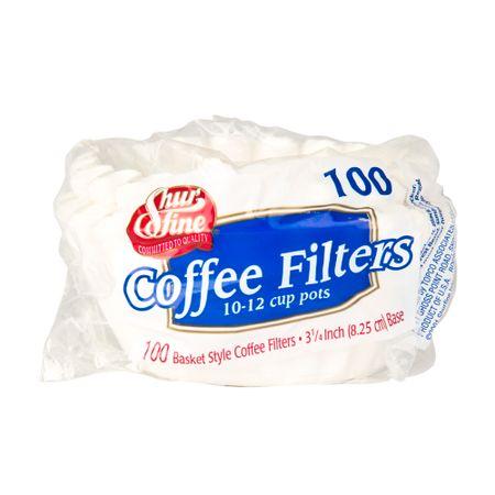 papel-filtro-shurfine-para-cafe-n-19-bolsa-100un