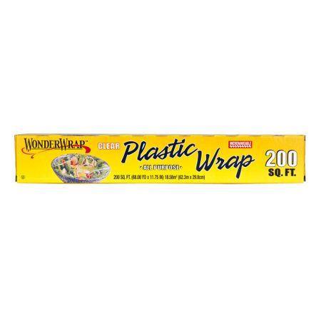 papel-film-wonder-wrap-plastico-62-3m-x-29-8cm-rollo