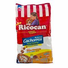 alimentos-mascotas-rintisa-ricocan-sabor-leche-y-carne-bolsa-1kg