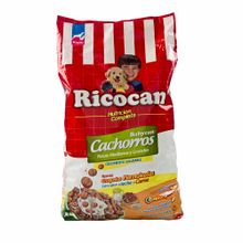 alimentos-mascotas-rintisa-ricocan-con-omega-3-y-6-bolsa-3kg