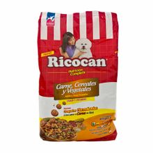 comida-para-perros-rintisa-ricocan-carne-cereales-y-vegetales-bolsa-1kg