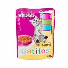 comida-para-gatos-whiskas-sabor-carne-bolsa-85gr