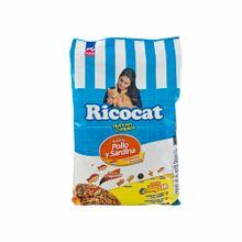 comida-para-gatos-rintisa-ricocat-pollo-y-sardina-bolsa-500gr