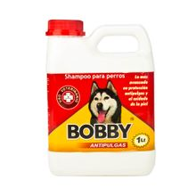 shampoo-para-perross-bobby-antipulgas-frasco-1l
