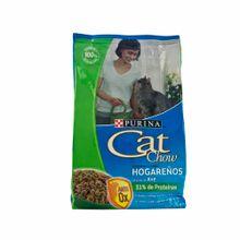 comida-para-gatos-purina-cat-chow-delicia-de-ave-bolsa-500gr