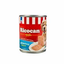 comida-para-perros-rintisa-ricocan-carne-con-trocitos-lata-330gr