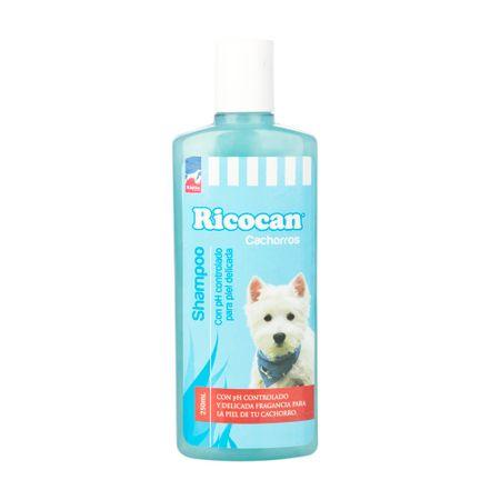 shampoo-rintisa-ricocan-con-ph-controlado-para-piel-delicada-frasco-250ml