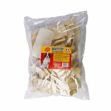 comida-para-perros-dentitoy-galletas-bolsa-750gr