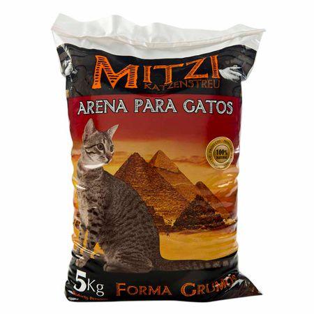 arena-mitzy-para-gatos-forma-grumos-bolsa-5kg