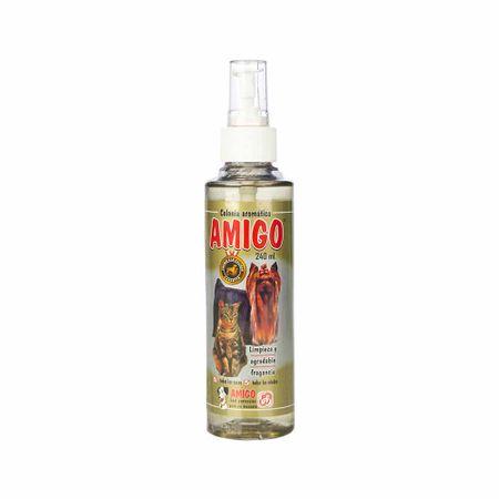 colonia-amigo-limpia-agradable-fragancia-frasco-240ml